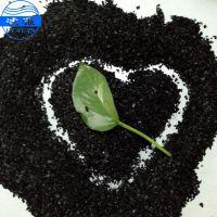 武汉滤源供应椰壳活性炭用途 1100高碘值椰壳活性炭价格