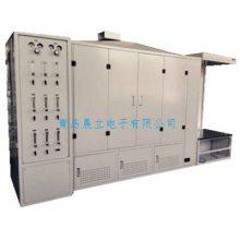 三管扩散炉--管式扩散炉18612520901