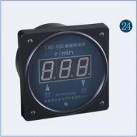 华西科创LM61-ZSC03-B 转速测量保护装置