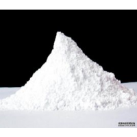 重庆生石灰{重庆汇涵化工}工业级氧化钙