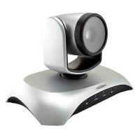 美源MSThoo MST-EX3-1080S USB高清 3倍变焦视频会议摄像机