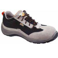 代尔塔301219 彩虹系列防穿刺安全鞋