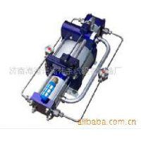 【质量保证】 气密性检测设备 cng 多功能气密性检测 漏气测试