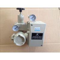 EPP2111-AS EPP2112电气阀门定位器 EPP1111/EPP1121