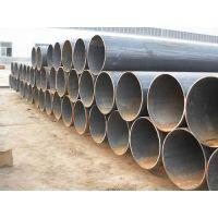 天然气用加强级3PE防腐钢管价格 优质无缝管产品