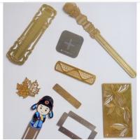 金属蚀刻厂 金属腐蚀加工 饰品类工艺品加工15015347494
