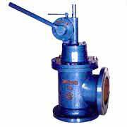 铁力手动排泥阀型 手动排泥阀SD44X型安全可靠