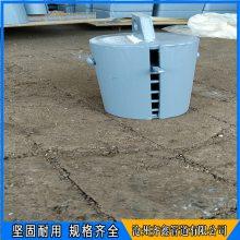 J10座式管托,汽水管道弹簧支吊架,河北齐鑫实体厂商