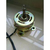 YY30-118/6除湿机电机 供应工业除湿机电机 抽湿机 杭州富阳火森电器
