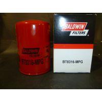 鲍德温BT8886-MPG液压油滤芯