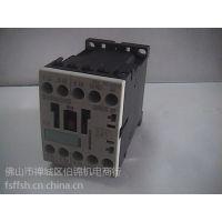 供应:日本`DAISAN KOGYO CO,LTD`五相步进驱动器23064 ST11M