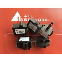 All sensors压力传感器150 PSI-D-CGRADE-MV低共模误差
