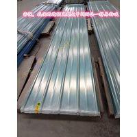 专业生产中空阳光板,PC耐力板,泰兴艾珀耐特复合材料有限公司