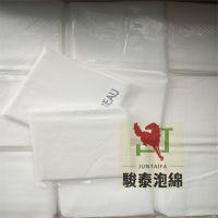 PVA仿鹿皮巾 吸水海绵片材 PVA吸水面巾 源头厂家