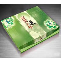 食品类彩盒印刷,深圳龙泩印刷包装一站式定制服务