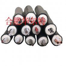 南京伴热管FHT-D42-φ8*6伴热管耐腐伴热复合管伴热采样管现货