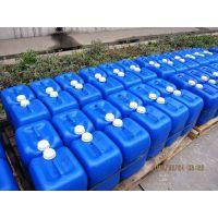 东莞茶山磷酸价格/石碣磷酸85%/厚街磷酸量大优惠