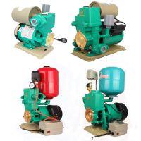 厂家直销SW-WZB-750EA上海三维水泵 0.75KW上海三维水泵厂家代理