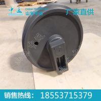 PC300引导轮,引导轮性能,引导轮型号