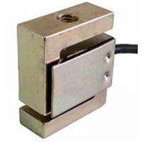 合肥力智LZ-SW微小传感器