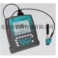 生产厂家RYS-Equotip3型便携式硬度计 厂家直销