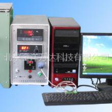 智能发气性能测试仪价格 型号:JY-SFZ 金洋万达