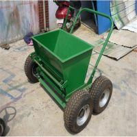 草坪充沙机 草坪填充 厂家 本公司所研制的CS-150型手推式充砂机,通过国家专利产品认证,适用于草