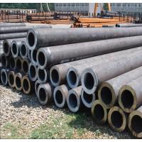 供应正品衡阳27simn合金管 规格材质齐全 各大钢厂合金钢管 各类非标钢管26-426*11