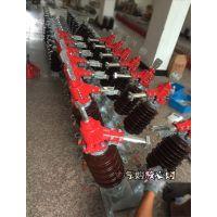 GW5-35户外高压隔离开关品质优秀选川龙
