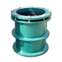 A型刚性/柔性防水套管刚性防水套管02S404国标穿墙预埋套管DN100