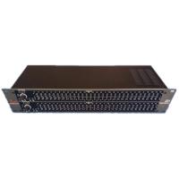 BSST 专业音响31段均衡器BS-213联系电话:13641016845