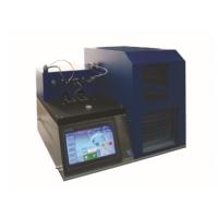 石油原油 型号:JM/DRT-1117A全自动凝点、倾点测定仪 厂家直销 精迈仪器