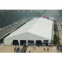 亚太篷房(常州)制造有限公司联系方式,地址,13906125228,婚庆帐篷,欧式大蓬厂家
