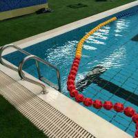 郑州 海美(泳鹰)ABS泳池格栅 浴池篦子 溢水格栅 排水篦子水沟盖板