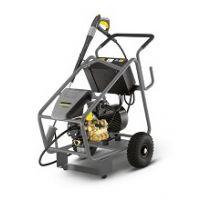 供应冷水高压清洗机HD16/15-4 Cage Plus 德国卡赫高压清洗机