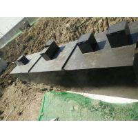 WSZ--AO 日丽一体化污水处理设备