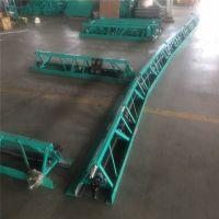 销售电动汽油混凝土振动梁 长度3-16米可选