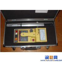 开平湿度扫描仪 pt100温度巡检仪