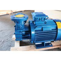山东德州市旋涡泵上海众度泵业扬程流量1W2.4-10.5价格