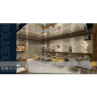 郑州装修设计 餐饮空间设计 酒店空间设计 学校空间设计 办公空间设计 娱乐空间设计 连锁店
