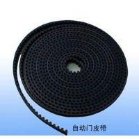 云阳平移自动门厂家,电动感应门多玛价格18027235186