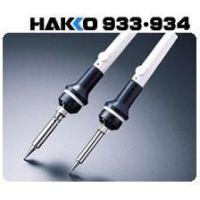 HAKKO日本八光电热器,电热设备