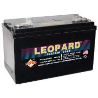 美洲豹蓄电池促销—厂家促销