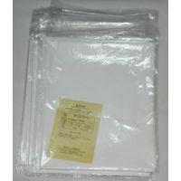 JIS L0803单纤聚脂布/JIS Polyester