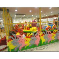 儿童游乐设备喷球车pqc嘉信游乐设备大品牌