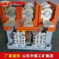 CKJ5真空交流接触器,CKJ5真空交流接触器主要特征,ZHONGMEI