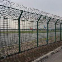 【崇左水库护栏网】来宾热镀锌护栏 围栏网批发价格