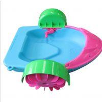 哪有批发儿童水上摇船的 80平米水池配几条手摇船 充气包水池手摇船套餐