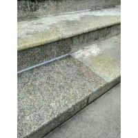 天然石材翻新纳米护理剂