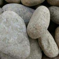 诚鑫厂家供应变压器鹅卵石 污水处理鹅卵石